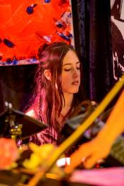Michel Montecrossa's Sweet Lovefest Concert 9