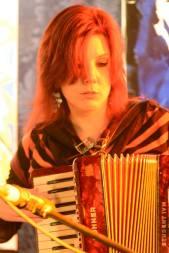 Bild 13 - I Have A Vision Concert 4-03-17