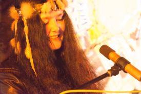Joy + Love Dance Konzert 18
