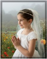 wpid34923-24_Naab-Communion.jpg
