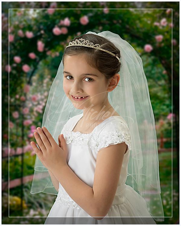 wpid34925-27_Naab-Communion.jpg