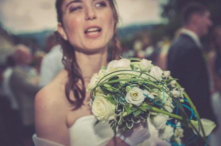 Photo mariage