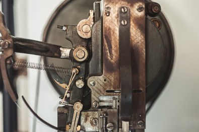 Manufacture d'Images à AMBERT