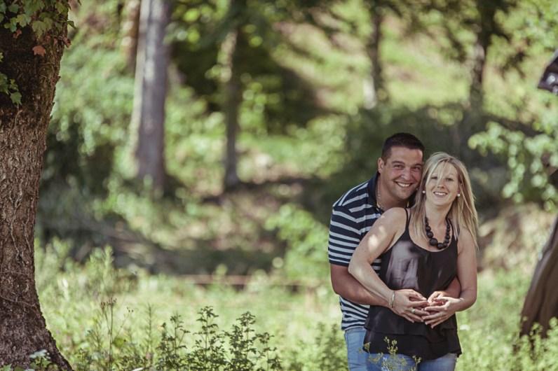 Photographe Auvergne, Séance couple, famille