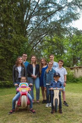 BD 01 Famille-2520