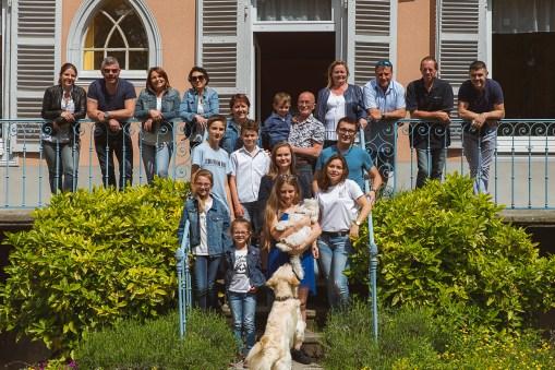BD 01 Famille-2557