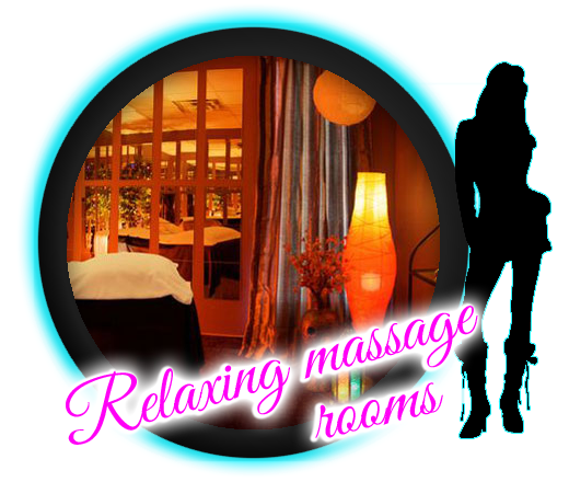 Best Holistic Relaxational Massage in Kitchener, Guelph, Waterloo & Cambridge