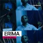 [MUSIC] Goalgueta – Erima