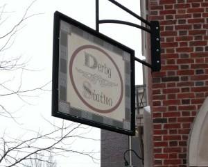 Derby Station East Grand Rapids