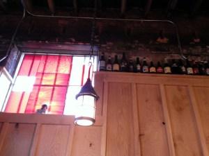Monk Beer Bar Royal Oak
