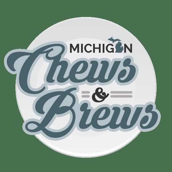 Michigan Chews & Brews Restaurant Brewery Winery Reviews