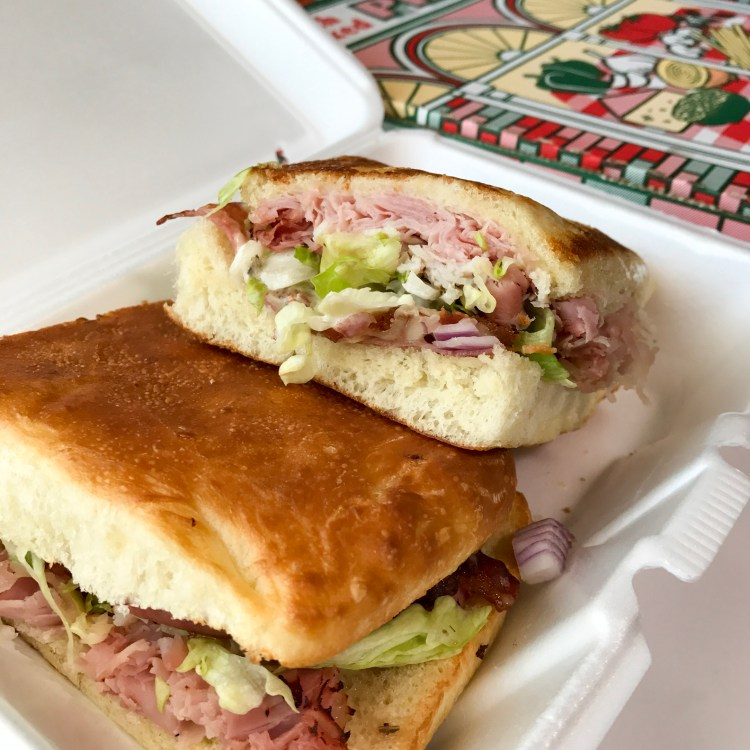 Zino's Subs & Pizza Livonia Belleville Madison Heights