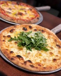 La Lanterna Italian Restaurant Detroit Michigan