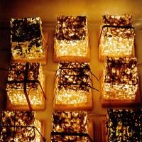 light ライト 照明 陶器