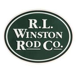 Winston Gear