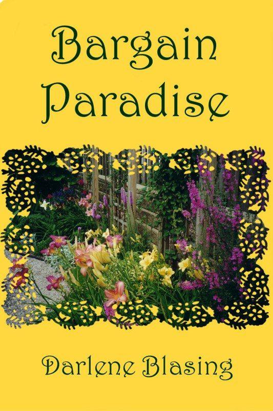 Bargain Paradise