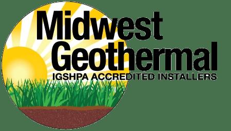 Logo_IGSHPA