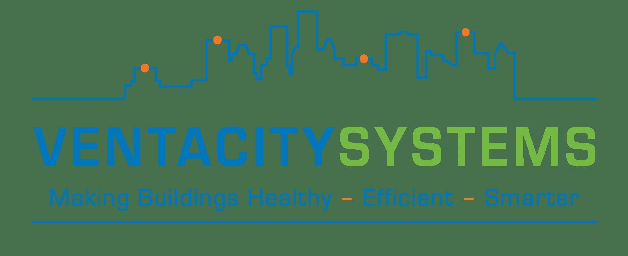 Logo_Horizontal_Ventacity