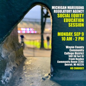MRA Social Equity Session Sep 9