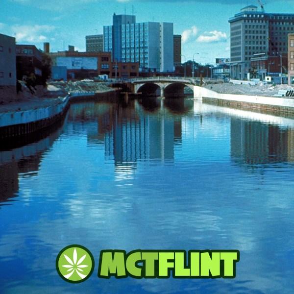 MCT Flint, Bay City, Saginaw & Midland