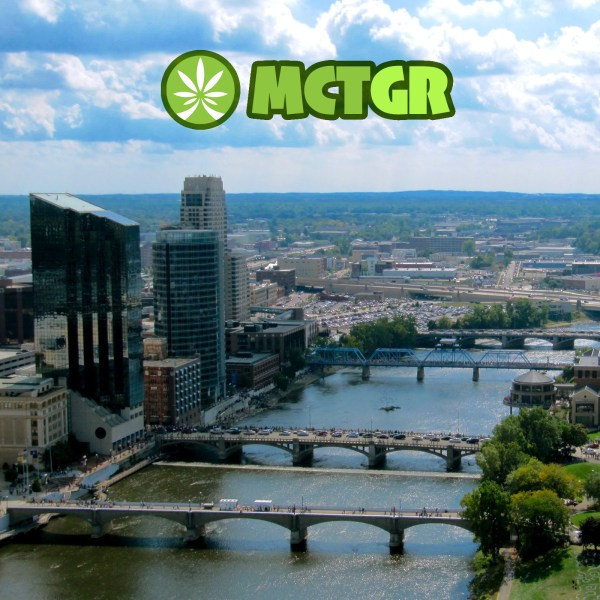 MCT Grand Rapids