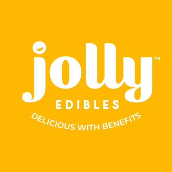 Jolly Edibles