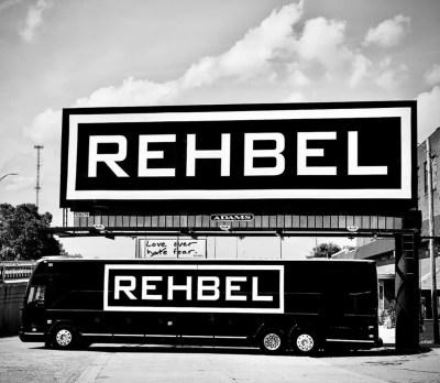 Rehbel Cannabis East Lansing