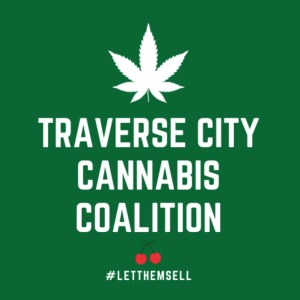 Traverse City Cannabis Coalition