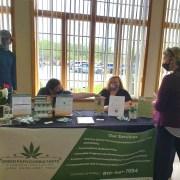 Green Path Consultants Michigan Medical Cannabis