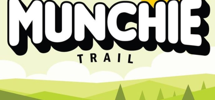 Niles Munchie Trail
