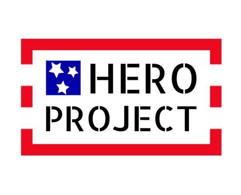 Hero Project USA