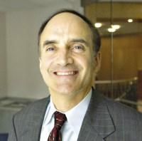 Bob Weiner A3_opt