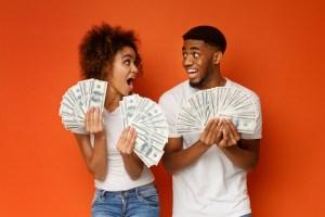 GreenPath Financial Wellness Partners for Upcoming Millennial Money Series
