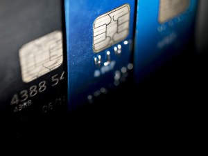 Taking Charge of Your Credit Debt
