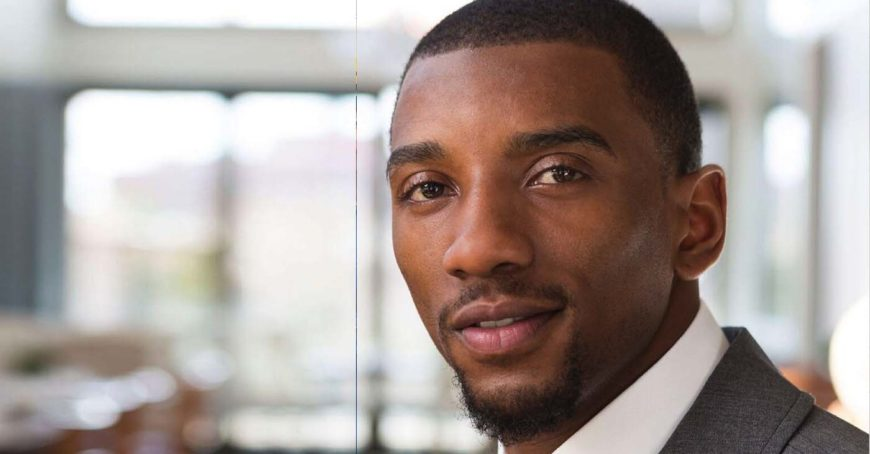 Cox and Former NFL Star Partner on Digital Equity Initiative