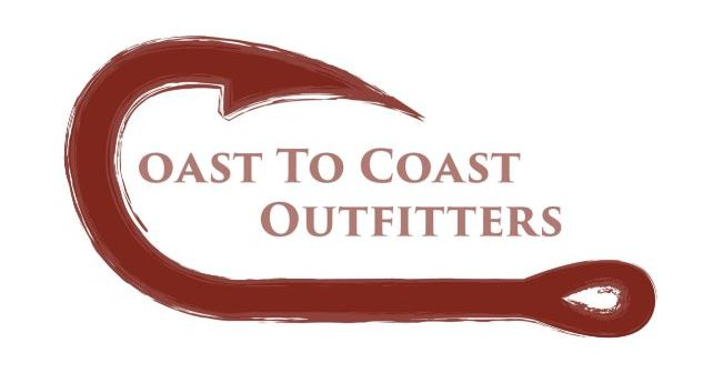 Michigan Coast to Coast Outfitters