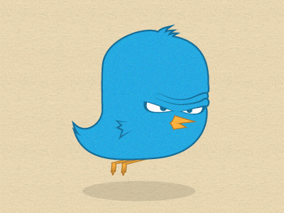 angry-brands-twitter