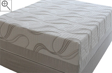 Best Deal On A New Mattress Other Views Luxury Cool Gel Plush Memory Foam Easy