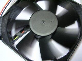 Computer Fans