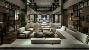 Zan_Hotel-Ningbo-Hotelhalle-881781