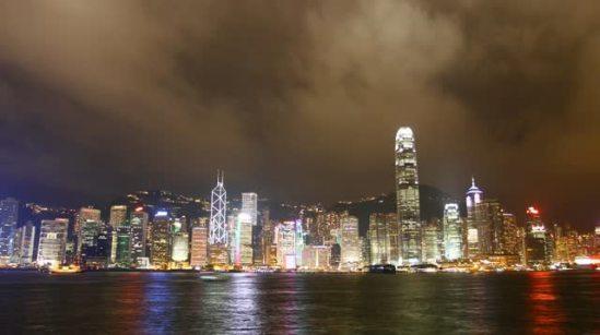 bigstock-hong-kong-city-sky-line-at-nig-115851157_dvd.original