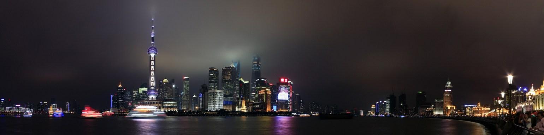china-654405