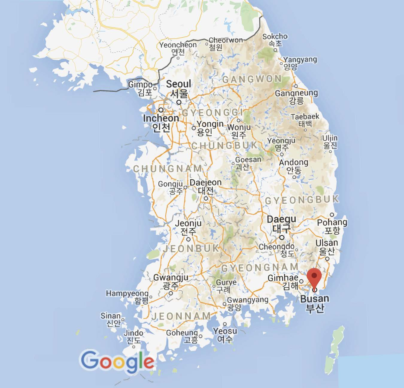 Busan Port - Google Maps_Page_1