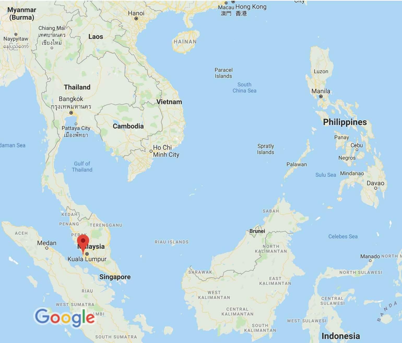 Port Klang 2- Google Maps_Page_1