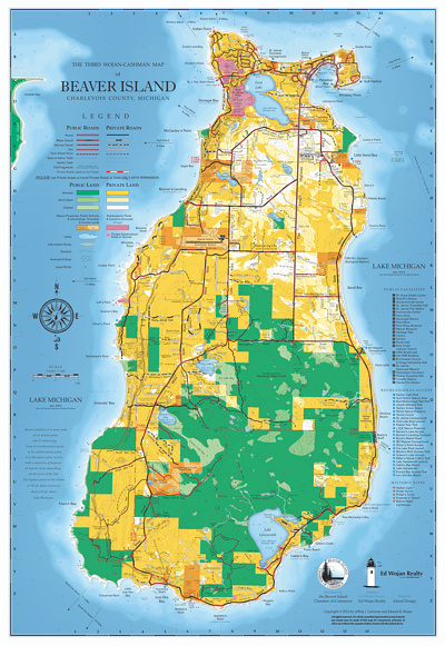 beaver-island-map-front-400