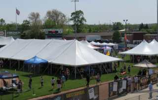 Kick Off the Summer Season at Kalamazoo on Tap