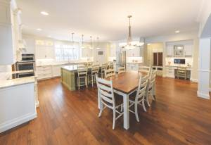 Zietz Builders - Michigan Home and Lifestyle