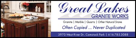 Great Lakes Granite Works