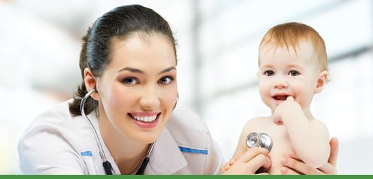 Macomb County Health Insurance