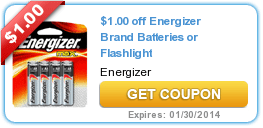 New Offers and Coupons (Hefty + Carmex + Energizer + Tombstone) + Last-Chance-to-Print 11/29
